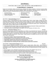 small business owner resume getessay biz small business owner examples in small business owner