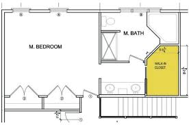 bedroom winsome closet:  large size of bedroomwinsome beautiful bedroom designs romantic as well as romantic bedroom design