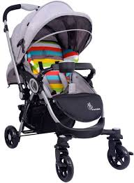 Strollers & Prams Store: Buy <b>Baby Strollers</b> & Prams Online in India ...