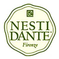 NESTI DANTE, <b>мыло</b> и гели для душа купить Нести Данте ...