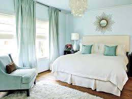 ideas light blue bedrooms pinterest: colors light blue bedroom ideas light blue bedroom ideas pinterest