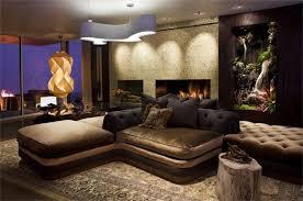 ultimate california bachelor pad bachelor pad bedroom furniture