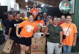 <b>Rotary</b> Club of Rarotonga 9920 - Posts | Facebook