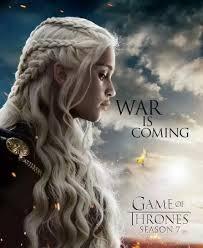 What is the full title of <b>Daenerys Targaryen</b>? - Quora