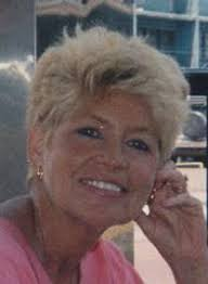 Mary Lopez Obituary. Funeral Etiquette. What To Do Before, During and After a Funeral Service · What To Say When Someone Passes Away - 74e1ef60-1379-4d68-8946-2fca05bd4946