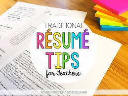 resume writing jobs resume format pdf resume writing jobs resume help famu online write a resume in minutes for resume