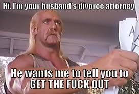 divorce.png via Relatably.com