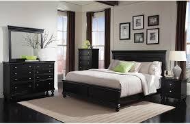 black bedroom furniture 333071 nyc fancy black bedroom sets