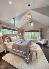 image bhg earth tone color palette bedroom ideas 25 bhg bedroom ideas master