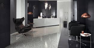 <b>Marvel</b> Gems Floor Design - <b>Atlas Concorde</b>