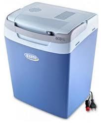 <b>Автомобильный холодильник Ezetil E32</b> M 12/230V — купить по ...