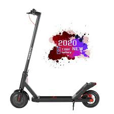 "<b>Niubility N1 Electric Scooter</b> Foldable 8.5"", 250w, Max25km/h,20 ..."