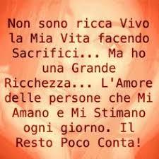 Italian Sayings on Pinterest | Italian Pastries, Italian Foods and ... via Relatably.com
