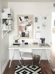 home office inspiration chic home office office
