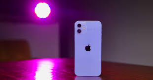 iPhone 13 vs. purple iPhone <b>12</b>: What to consider before you ...