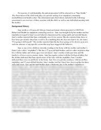 best help essay homework help modernist american poets college essay help online