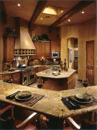 urban kitchen design country home ideas stunning kitchen design homeideasrustic kitchensrustic country