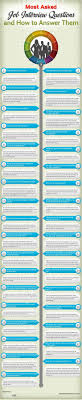 best ideas about preparing for an interview 34 most asked job interview questions how to answer them