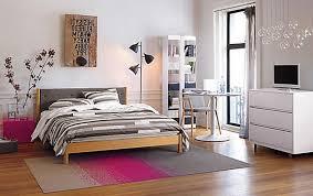 bedroom floor lamps bedroom floor lamps design