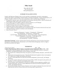 resume builder military to civilian cipanewsletter cover letter military resume builder military veteran resume