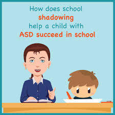 how does school shadowing help a child asd succeed in school how does school shadowing help a child asd succeed in school autism spectrum disorder treatment in dubai stepping stones center
