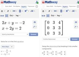 of The Best Android Math Apps for Middle School Students     Educational Technology and Mobile Learning