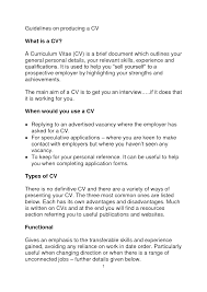 format of references for a resume resume samples references outstanding cover letter examples format references resume template