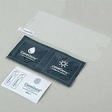 <b>Защитное стекло CaseGuru для</b> iPhone 7 Plus, 0.3 мм (2240444 ...
