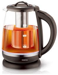 <b>Чайник CENTEK CT-0017</b> — купить по выгодной цене на Яндекс ...