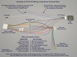 pioneer premier wiring diagram pioneer wiring diagrams