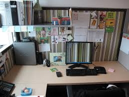 image of professionals cubicle decorating ideas awesome cubicle decorations