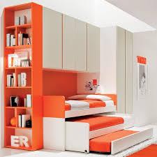 brilliant kids childrens bedroom furniture