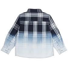 Рубашки и <b>блузки</b> Chicco - купить в официальном интернет ...