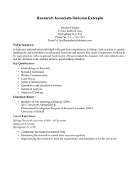 resume phd research resume phd