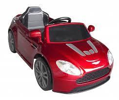 <b>Электромобиль CHIEN TI</b> CT-518R металлик, бордовый — купить ...
