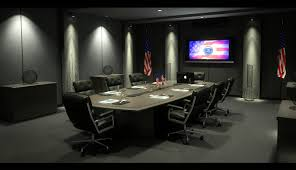 awesome meeting room interior in the office fbi meeting room design awesome office conference room