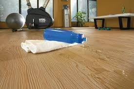 Image result for using a professional that can install vinyl flooring planks