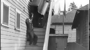 charlie chaplin his musical career 1914 shifting piano charlie chaplin his musical career 1914 shifting piano