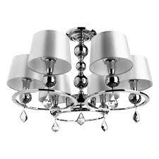 Потолочная <b>люстра Arte Lamp</b> 66 <b>A3074LM</b>-<b>6CC</b>. — купить в ...