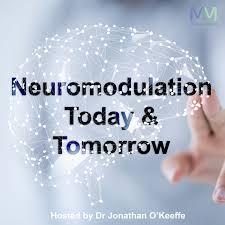 Neuromodulation Today & Tomorrow