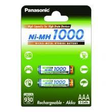 Аккумуляторы <b>AA</b> / AAA <b>PANASONIC</b> — купить в интернет ...