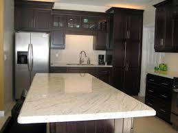 images pure white concrete kitchen countertops