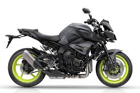 <b>YAMAHA MT-10</b> (2016-on) Review | Speed, Specs & Prices | MCN