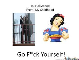 Hollywood Memes. Best Collection of Funny Hollywood Pictures via Relatably.com