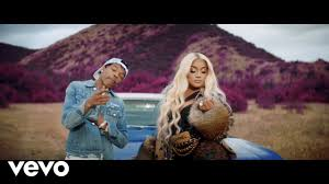 Stefflon Don, Lil <b>Baby</b> - Phone <b>Down</b> (Extended Cut) - YouTube