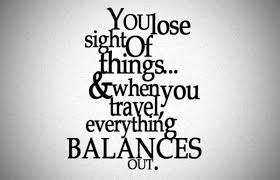 Humorous Quotes About Travel. QuotesGram