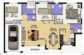 Impressive Duplex House Plans   Duplex House Plans Designs        High Resolution Duplex House Plans   Duplex House Designs Floor Plans