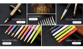 Jinhao1 Store - Small Orders Online Store, Hot Selling and more on ...