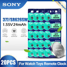 Buy Batteries - Great Deals On Batteries With Free Shipping #73DE ...