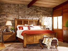 oak bedroom furniture home design gallery: brilliant mexican rustic bedroom furniture sets home design photos also rustic bedroom furniture